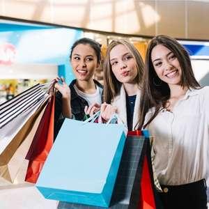 Sites de cupons têm aumentado o poder de compra do ...