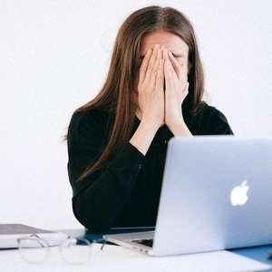 Conheça a Síndrome do Burnout e como ela afeta os ...