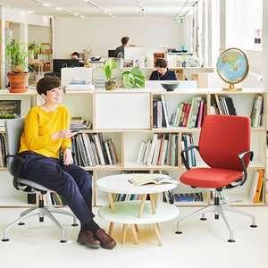 Postura X Ergonomia: como manter uma boa postura no trabalho