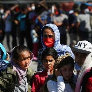 UE apresenta pacto migratório sem realocação obrigatória