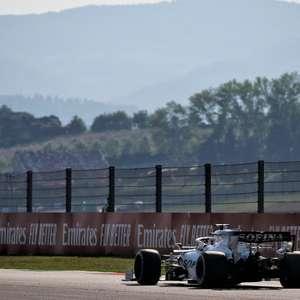 Chefe da Red Bull sugere que F1 abra espaço para uma ...