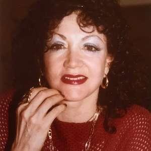 Mãe de Sylvester Stallone morre aos 98 anos