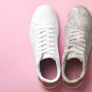 Como limpar sapatos: dicas para deixar seus calçados ...
