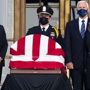 Futuro da Suprema Corte dos EUA: O que pode mudar com ...