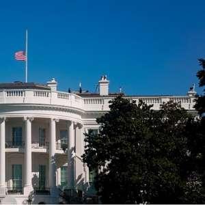 A 40 dias da eleição, piores cenários preveem risco de ...