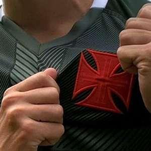 Estudo mostra que a camisa do Vasco é a mais cara do ...