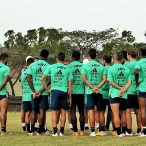 Sindicato vai para Justiça se CBF não adiar jogo do Flamengo