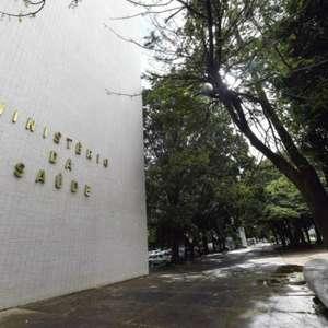 Governo libera R$ 2,5 bi para aderir programa de vacinas