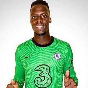Chelsea contrata senegalês para disputar posição com ...