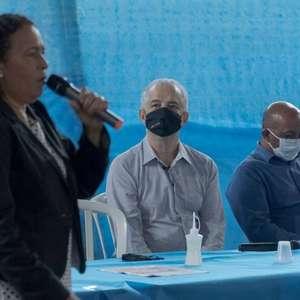 PMB declara apoio à candidatura de Marcio França em São ...
