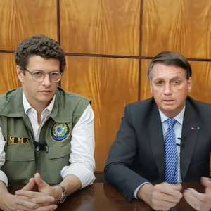 Bolsonaro diz que tem candidato em São Paulo e pode ...
