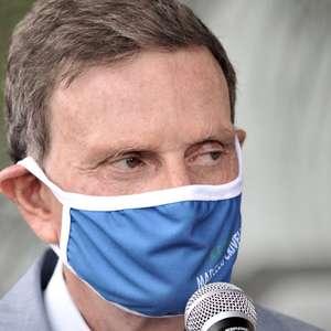 TRE-RJ torna Crivella inelegível até 2026; cabe recurso