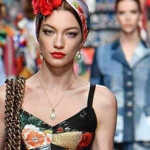 A moda repaginada de Milão: confira as mudanças nos ...