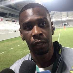 Flamengo manda aeronave para buscar Juan no Equador ...