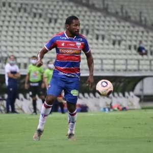 Rogério Ceni tem retorno e ausência dentro dos ...