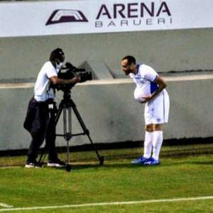 Avaí vai tentar impedir marca negativa no jogo contra o Cruzeiro