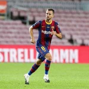 Pjanic diz que Barcelona quer se vingar do Bayern de Munique