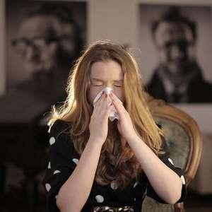 7 dicas para diminuir os sintomas da alergia de primavera