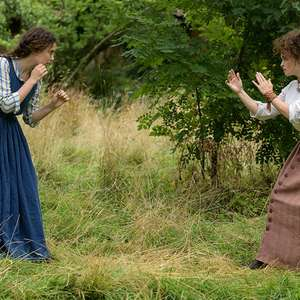 Enola Holmes: Vídeo de bastidores destaca cenas de luta ...