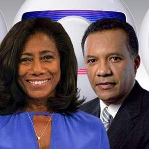 Globo abre vagas para negros em busca de mais diversidade