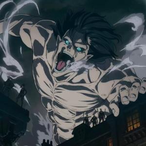 Attack on Titan e mais animes de outubro no catálogo da ...