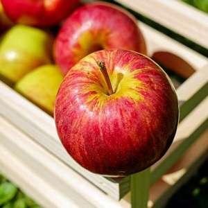 Simpatias com maçã para uma vida amorosa mais doce