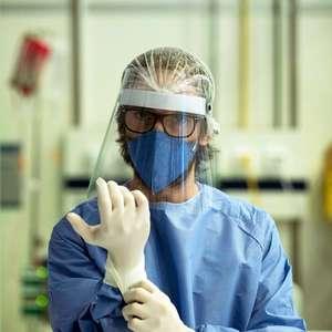 Sob Pressão: Especial sobre a pandemia ganha primeiros ...