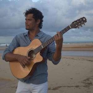 """Zé Maria lança EP """"Minha Divina Inspiração"""" pela ..."""