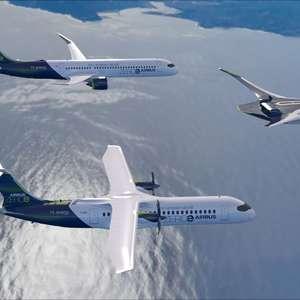 """Airbus, Multilaser e LinkedIn: os """"destaques tech"""" da semana"""