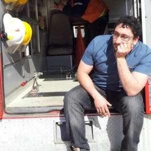 Médico apedrejado por familiares de vítima de covid-19 ...