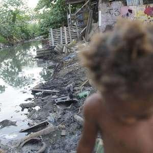 Como o mesmo Brasil que alimenta 1 bilhão ultrapassou 10 ...