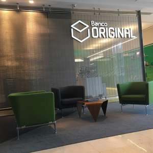 Banco Original prevê voltar à lucratividade em 2021 com ...