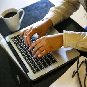 Dicas para buscar uma instituição preparada para o online