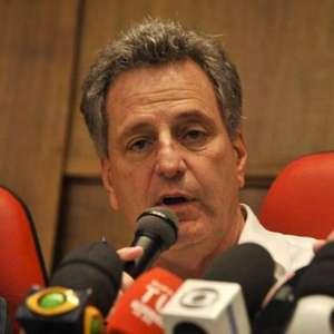 Atlético-MG vai pedir que Flamengo seja banido do Brasileiro