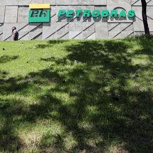 Petrobras fecha com White Martins venda de fatia de 40% ...