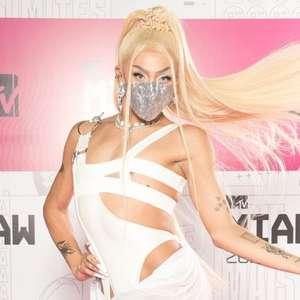 Tendências dos looks dos famosos no MTV MIAW para você ...