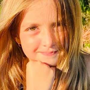 Filha de Luciano Huck e Angélica completa 8 anos: veja ...