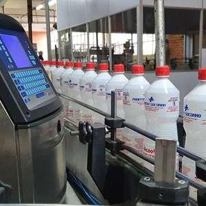 COVID-19: álcool 70º líquido e em gel ganham destaque na ...