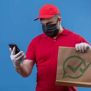 Ferramenta transforma WhatsApp em aliado para o Delivery