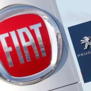 PSA oferece ajuda à Toyota para obter aval da UE em ...
