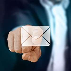 E-mail corporativo: dados indicam constante valorização ...