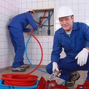 Manutenção preventiva em tubulações evita prejuízos em ...