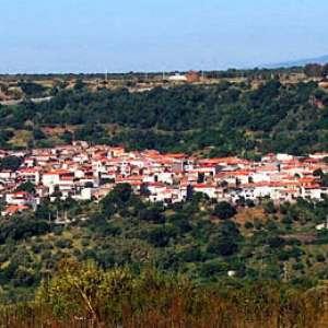 Cidade na Sardenha impõe lockdown até 2 de outubro