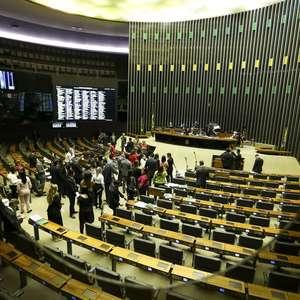 Direitos políticos de mulheres: Brasil é 9º entre 11 países