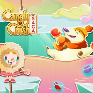 Como jogar Candy Crush Saga [Guia Completo]