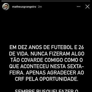 Funcionário é demitido do Flamengo por foto em avião e ...