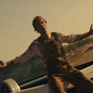 Justin Bieber e Chance The Rapper lançam o video de ...