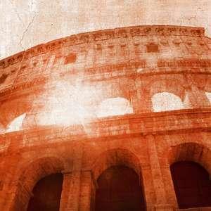 Quem foi o homem que pôs fim ao Império Romano?