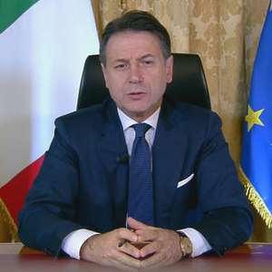 Premier italiano defende reforma da previdência no país
