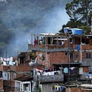 Banco Mundial aponta crescimento da pobreza e ...